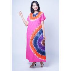 Mama Hamil Baju Hamil Daster Gamis Maxy Rainbow Ning Ayu / Gamis Syar'i / Gamis Wanita / Gamis Muslim / Gamis Ballotelly / Katun Jepang / Gamis Pesta / Muslimah / Termurah / Batik .