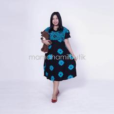 Spesifikasi Mama Hamil Baju Hamil Daster Hamil Aline Cap Bali Beserta Harganya