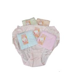 Mama Hamil Butik CDH 01 L Celana Dalam Hamil Sorex