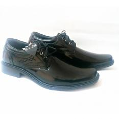 Berapa Harga Man Dien Sepatu Pdh Sj266 Lux Export Quality Hitam Di Jawa Timur