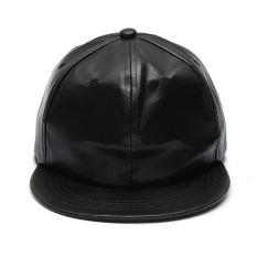 Spesifikasi Topi Pria Wanita Bahan Kulit Imitasi Murah Berkualitas