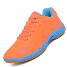 Man's Bulutangkis Sepatu Wearable/light/pelatihan/profesional/Fleksibel/Sport