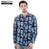 Daftar Harga Manzone Batik S Plus Kuantang Manzone