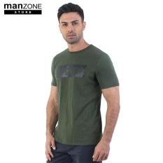 Promo Manzone Fakelondon Loft Pakaian Pria Baju Pria Akhir Tahun