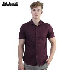 Manzone Moc Rich 2 Bestbuy Maroon