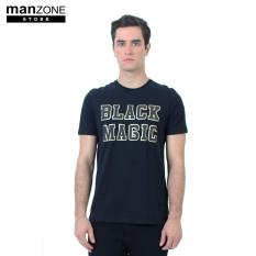 Toko Manzone Sled Black Murah Dki Jakarta