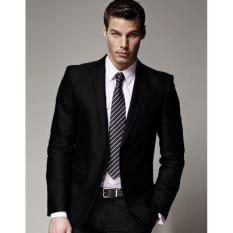 Beli Manzone Stelan Jas Dan Celana Pria Elegant Eksklusif Terbaru