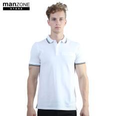 Manzone Walk Bestbuy White