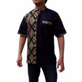 Toko Masrukan Batik Bellagio Type 07 Termurah Di Di Yogyakarta