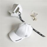 Jual Masuknya Orang Hitam Perempuan Panjang Topi Topi Topi Putih Online Di Tiongkok