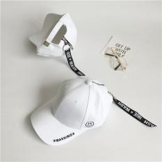Beli Masuknya Orang Hitam Perempuan Panjang Topi Topi Topi Putih Murah