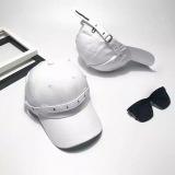 Jual Masuknya Orang Korea Fashion Style Bordir Merah Panjang Topi Topi Topi Putih Di Tiongkok