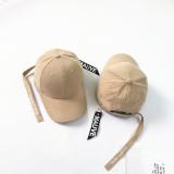 Harga Masuknya Orang Perempuan Musim Panas Topi Topi Topi Khaki Oem