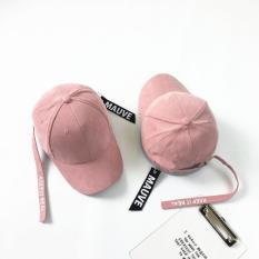 Masuknya orang perempuan musim panas topi topi topi (Kulit merah muda)