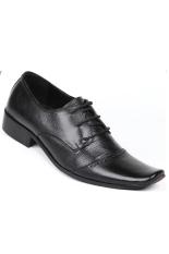 Max Baghi Sepatu Pria MSM 4701 - Hitam