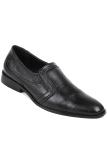 Jual Max Baghi Sepatu Pria Msm 4705 Hitam Max Baghi Online