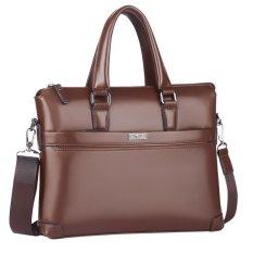Tidog edisi tas bisnis tas miring satu tas bahu tas jinjing International 4. Source ·