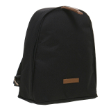 Spesifikasi Mynt By Mayonette Connor Backpack Hitam Merk Mayonette