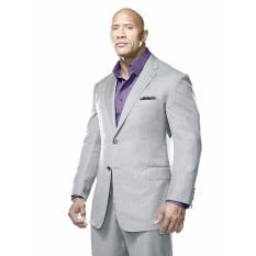 Jual Mc Marllo Jas Pria Dwayne Johnson Jas Bisnis Jas Pria Jas Formal Jas Body Guard Abu Misty Original