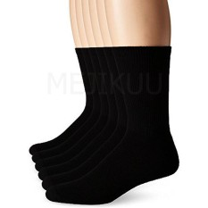 Idf - Kaos Kaki Bawah Mata Kaki Hidden / Invisible Socks Pendek Murah Pria / Kaos Kaki Bawah Mata Kaki Hidden / Invisible Socks Pendek Murah Bagus - 114 By Indofashionpedia