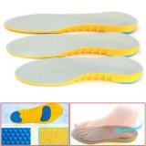Spesifikasi Menghilangkan Rasa Sakit Memori Busa Orthotics Lengkungan Dukungan Bantalan Sepatu Sol Sisipkan L Int Satu Ukuran Intl Yang Bagus Dan Murah