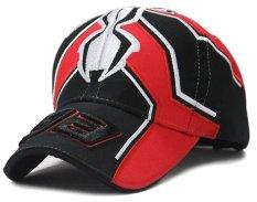 Diskon Pria 93 Moto Gp Marquez Motorcycle Topi Olahraga Luar Ruangan Baseball Topi Balap Topi Intl Oem Tiongkok