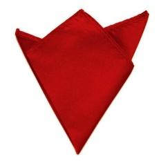 men-fashion-wedding-party-kerchief-sold-color-pocket-squarehandkerchief-jujube-red-intl-0953-39328572-25df4645ed238165150e0a3aeddb50e1-catalog_233 Review List Harga Dress Muslim Pesta Pernikahan Teranyar tahun ini