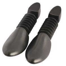 Spesifikasi Men Plastic Spring Sepatu Sepatu Peregangan Boot Pemegang Pembuat Dukungan Otomatis Int Satu Ukuran Intl Paling Bagus