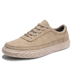 Beli Barang Men Running Shoes High Quality Outdoor Sport Casual Sneakers Intl Online