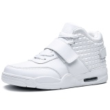 Beli Pria Sepatu Olahraga Sepatu Air Cushion Laki Laki S Menjalankan Sepatu Plus Ukuran 39 46 Intl Tiongkok