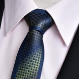 Jual Men S Suits Business Korean Fashion Positioning Tie Tw20 Intl Oem