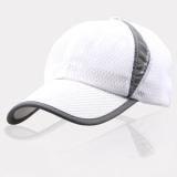 Jual Pria Wanita Jala Topi Bisbol Adapula Yang Dapat Snapback Kedok Golf Olahraga Topi Oem Original