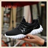 Pria Wanita Unisex Sepasang Casual Fashion Casualsneakers Bernapas Athletic Olahraga Menjalankan Sepatu Aiwoqi Intl Murah