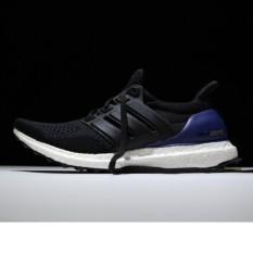 Pria Kasual Sepatu Fashion untuk Adidas _ Ultra BOOST 1.0 B27171-Intl