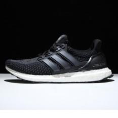 Pria Kasual Sepatu Fashion untuk Adidas _ Ultra Boost 2.0 BB3909-Intl