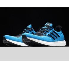 Pria Mode Sepatu Lari untuk Adidas _ Ultra BOOST-Intl