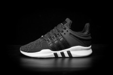 Spesifikasi Men S Running Shoes Fashion Skid Sepatu Eqt Support Adv Primeknit 93 Sneakers Intl Terbaik