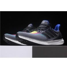 Pria Olah Raga 2017 Baru Gaya Sepatu untuk Adidas _ Ultra BOOST AQ4003-Intl