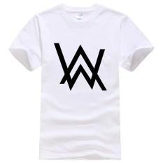 Men's T-shirts Cotton Crossfit Tee Shirt Brand T-shirt Men Skateboard Tshirt Men Top Tees Shirt Kpop Clothing white