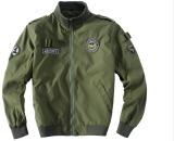 Harga Pria Jaket Bomber Angkatan Udara We Langsing Sehat Jaket Taktis Yg Bagus