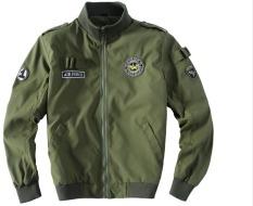 Beli Pria Jaket Bomber Angkatan Udara We Langsing Sehat Jaket Taktis Baru
