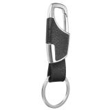 Harga Sabuk Kulit Anak Pria Tali Gantungan Kunci Mobil Gantungan Kunci Tas Kunci Rantai Cincin Keyfob Hadiah Internasional Origin