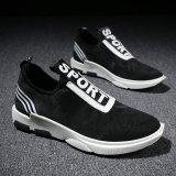 Beli Sepatu Casual Pria Moccasin Gommino Mengemudi Sepatu Lembut Dan Nyaman Intl Pattrily Murah