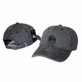 Beli Men S Fashion Stussy Baseball Cap Snapback Hat Adjustable Sport Hat Intl Murah Tiongkok