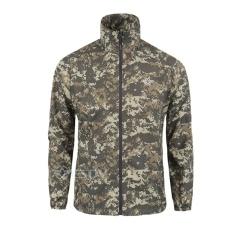 Toko Jaket Pria Taktis Soft Shell Sport Pakaian Militer Jaket Outdoor Jaket Army Hunting Intl Terlengkap Tiongkok