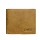 Beli Dompet Kulit Pria Ekstra Flip Out Card Holder Rfid Blocking Idcredit Dompet Kartu Brown Intl Dengan Kartu Kredit