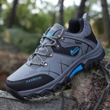 Toko Men S Low Waterproof Non Slip Hiking Shoe Outdoor Climbing Hiking Shoes Aiwoqi S953 Intl Online Tiongkok