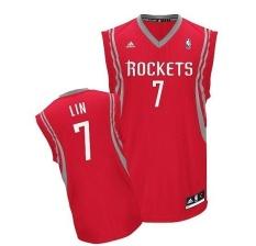 Pria NBA Basket Jersey Golden State Warriors Curry Davidson #30 Nyaman Berkualitas Tinggi Terbaru (Merah) -Intl