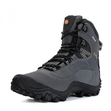 Beli sekarang Pria Seapart Sepatu Bot Daki Gunung Anti-air-Intl ... a60d8fff46