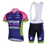 Jual Pria Lengan Pendek Bersepeda Jersey Dan Bib Celana Pendek Set Olahraga Luar Ruangan Tim Pro Intl Online